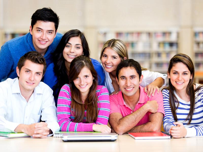 Nắm bắt những cơ hội tại các trường đào tạo cử nhân quốc tế hcm